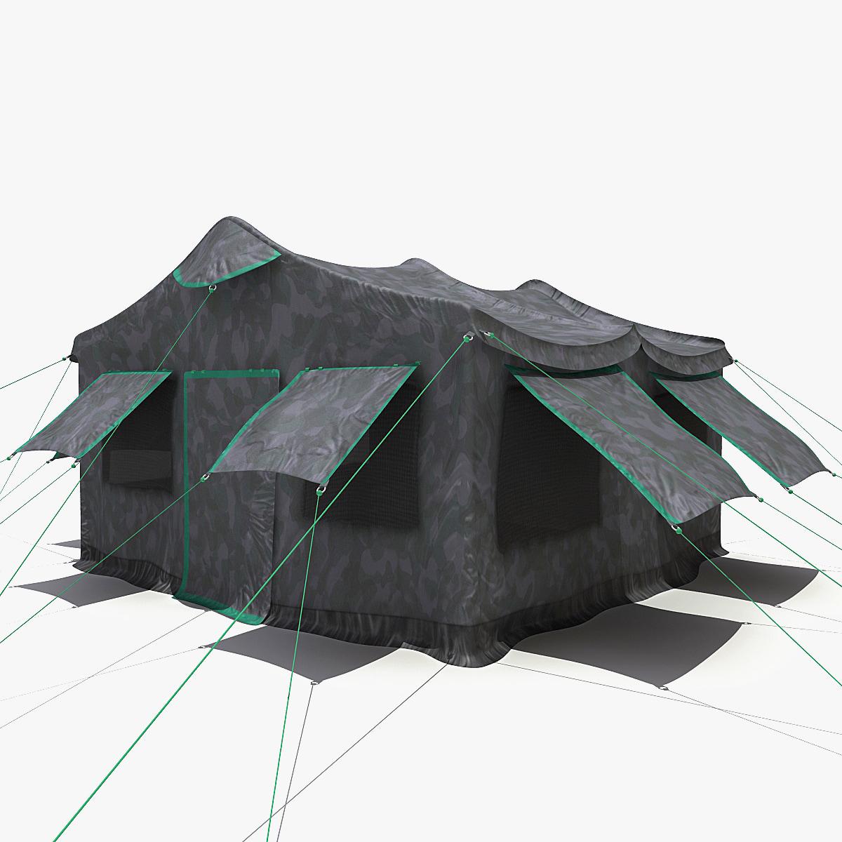 Military_Tent_V2_00.jpg