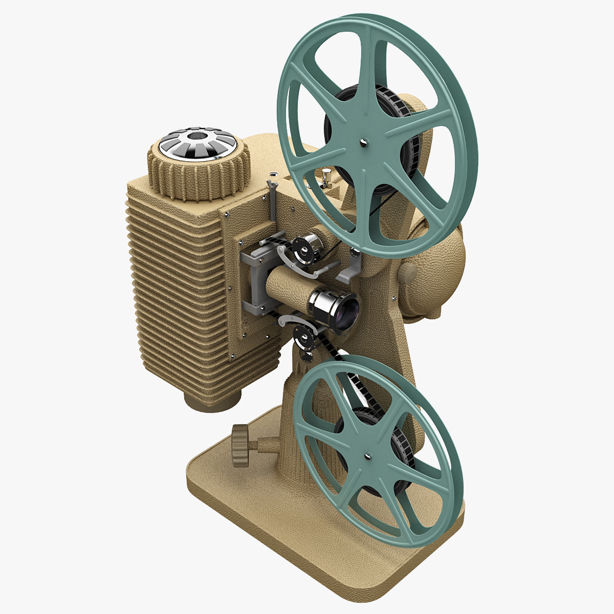 Old_Movie_Projector_Revere_85_8mm_0002.jpg