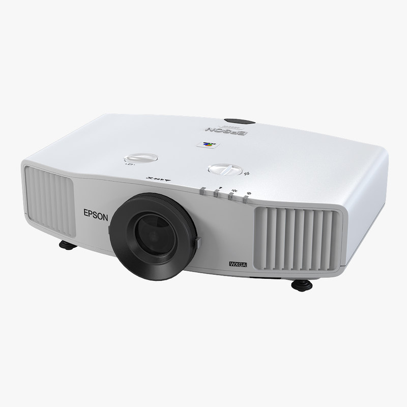 a Epson Digital projector0001.jpg