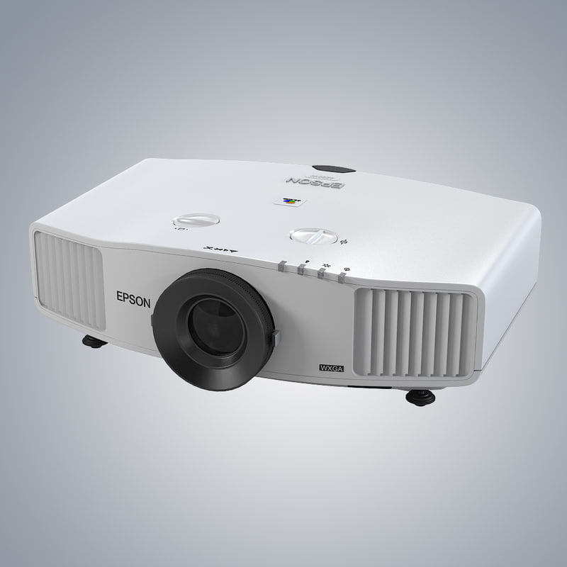 b Epson Digital projector0001.jpg