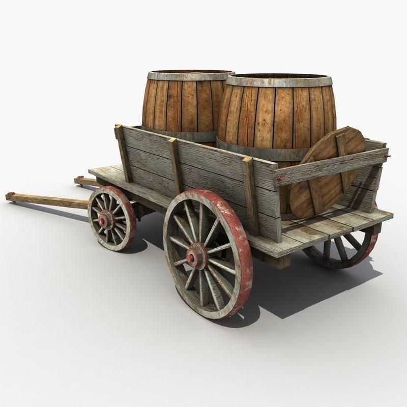 old_wooden_cart_2_c_0000.jpg