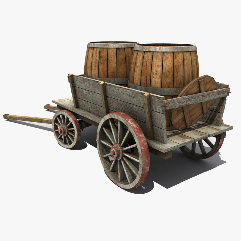 old_wooden_cart_2_c_00000.jpg
