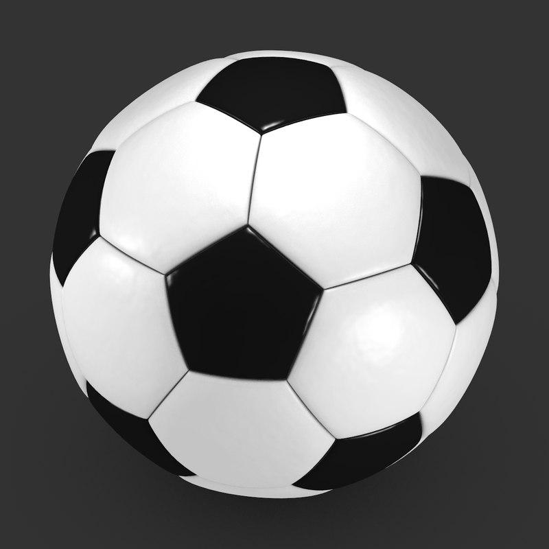 soccerball-thumbnail-gray.png