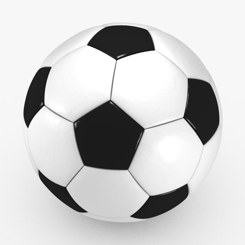 soccerball-thumbnail-white.png