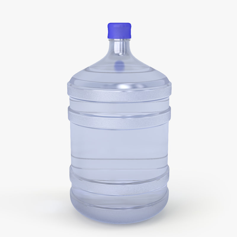 Bottle-signature.jpg
