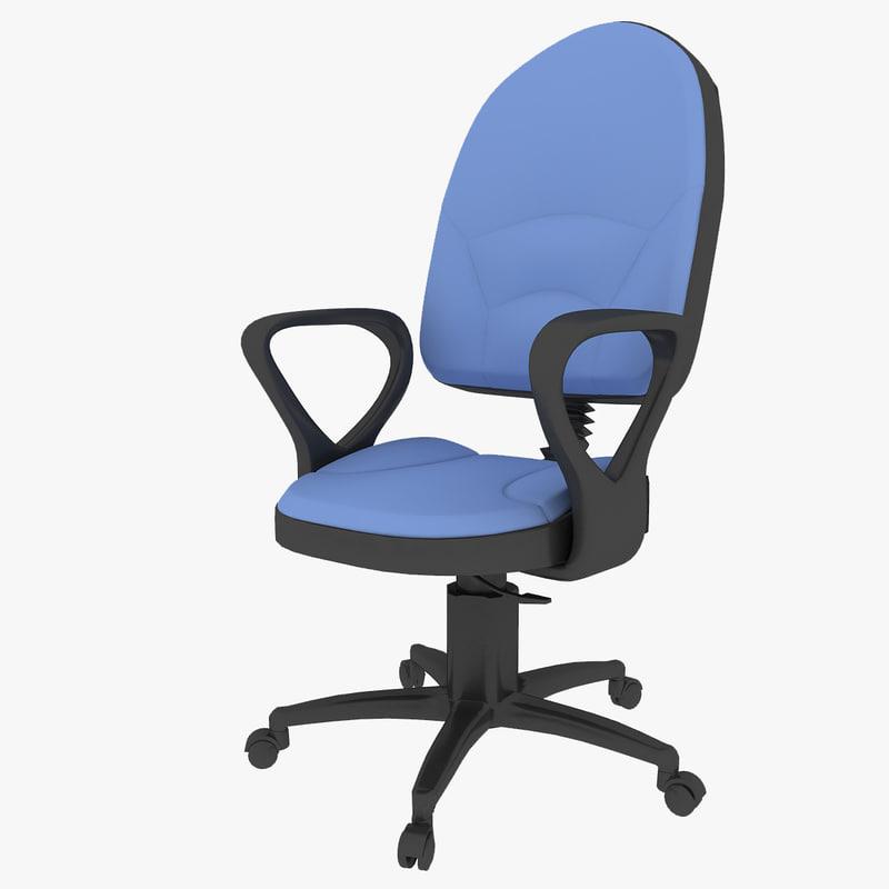 Chair_Image_01.jpg