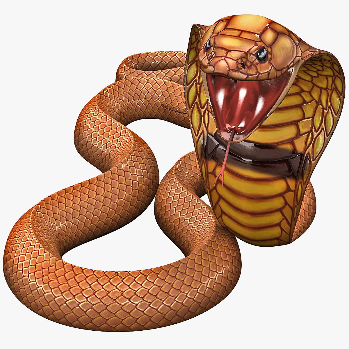 Snake_Cobra_Pose_6_000.jpg