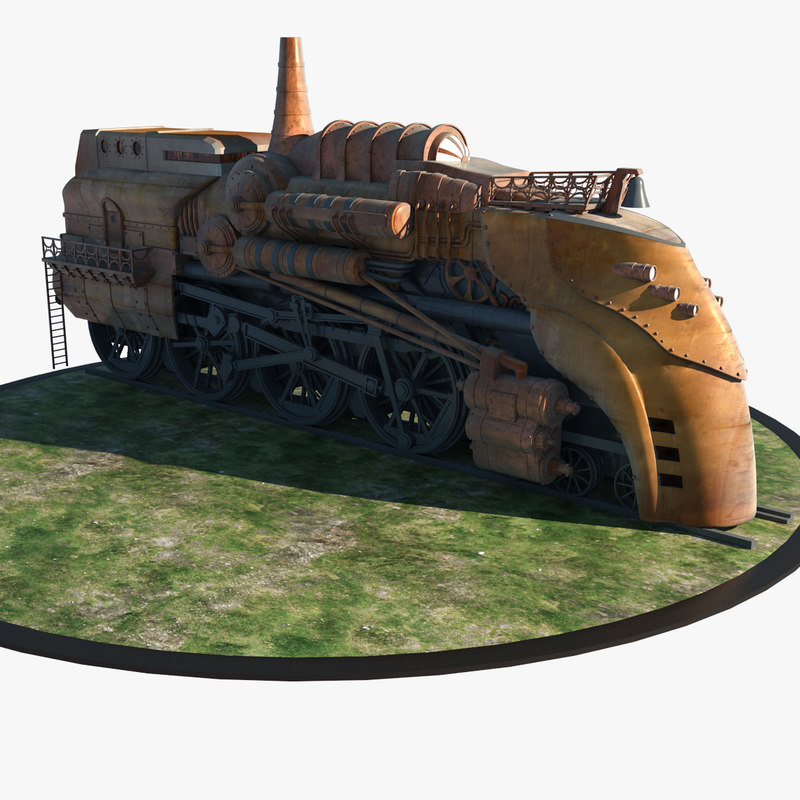 SteamLocoV1-00a.jpg