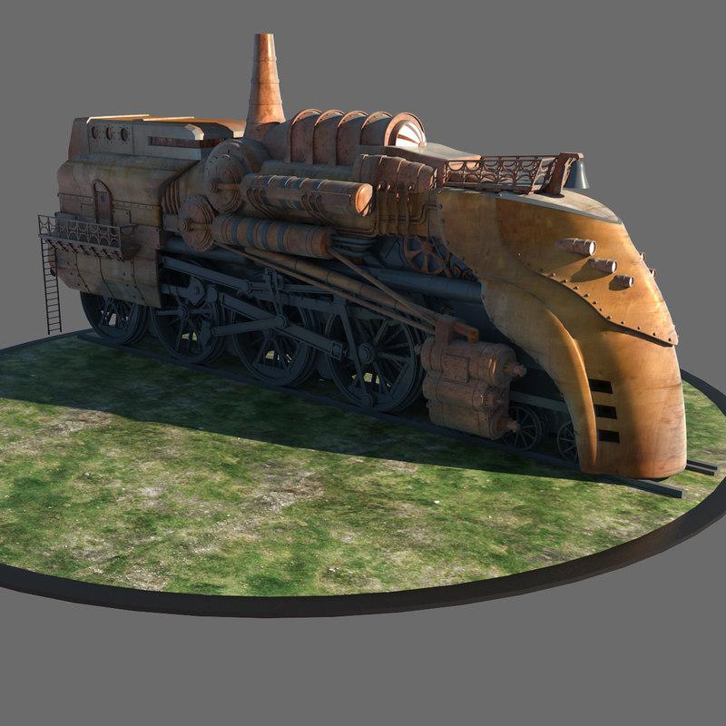 SteamLocoV1-00b.jpg