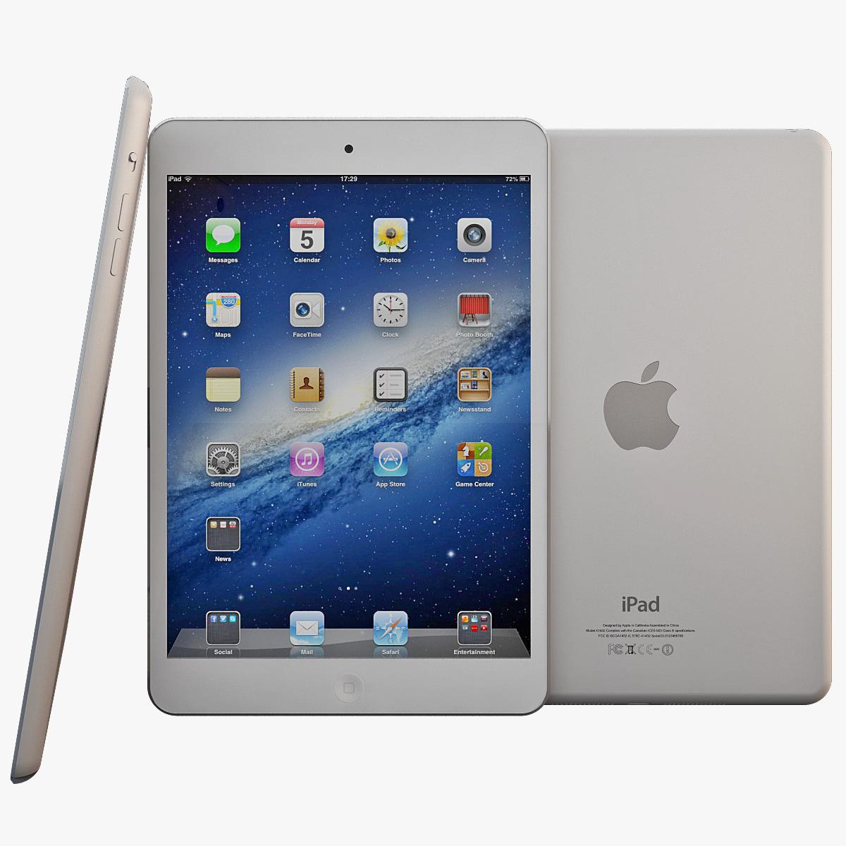 iPad_Mini_White_000.jpg