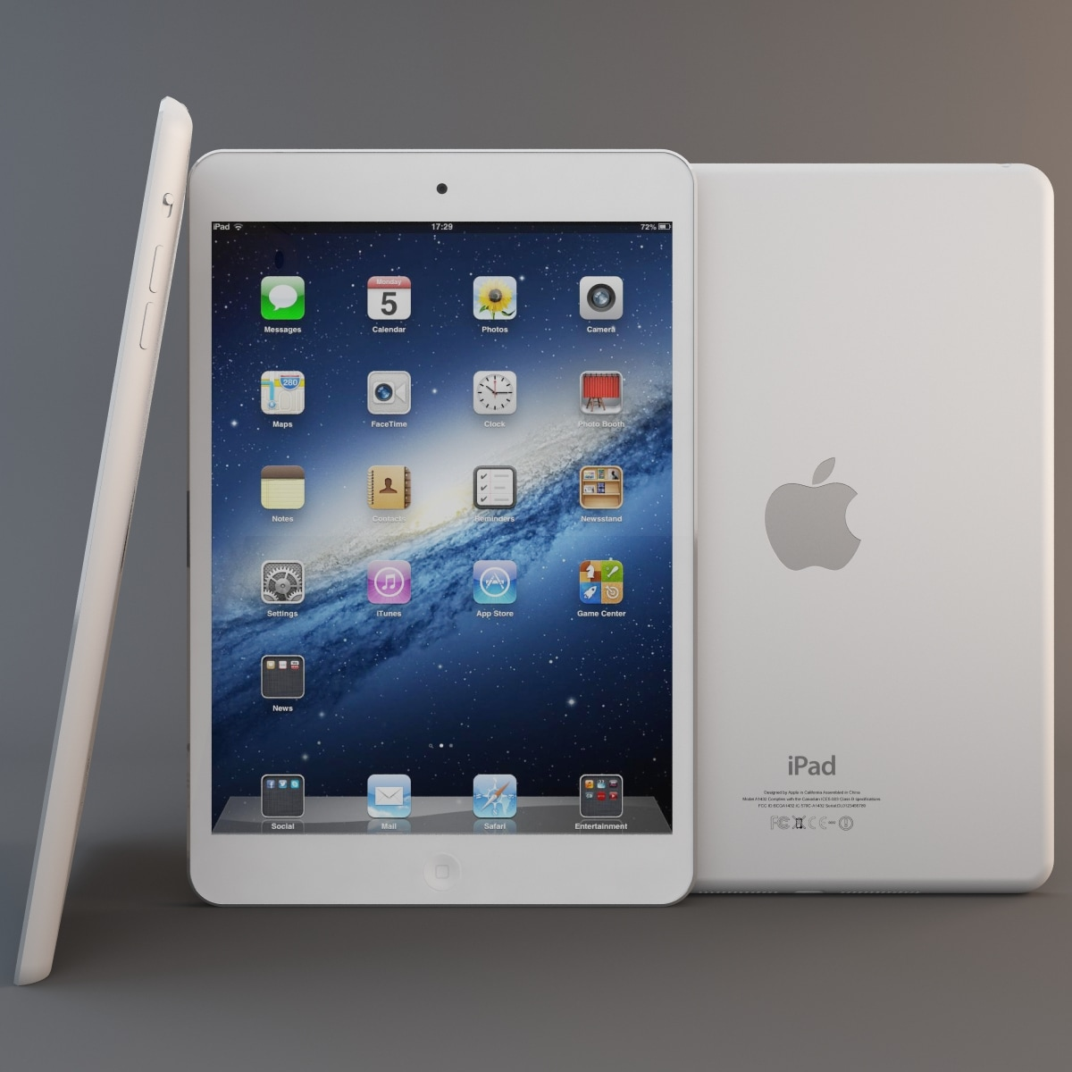 iPad_Mini_White_004.jpg