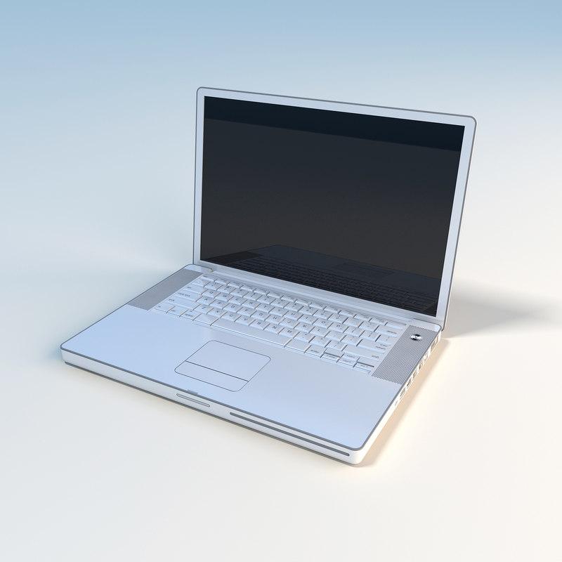 laptop01.jpg