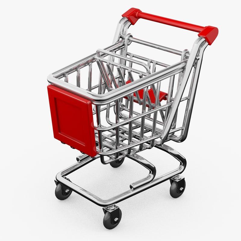 shoppingcart_thumbnail_white.png