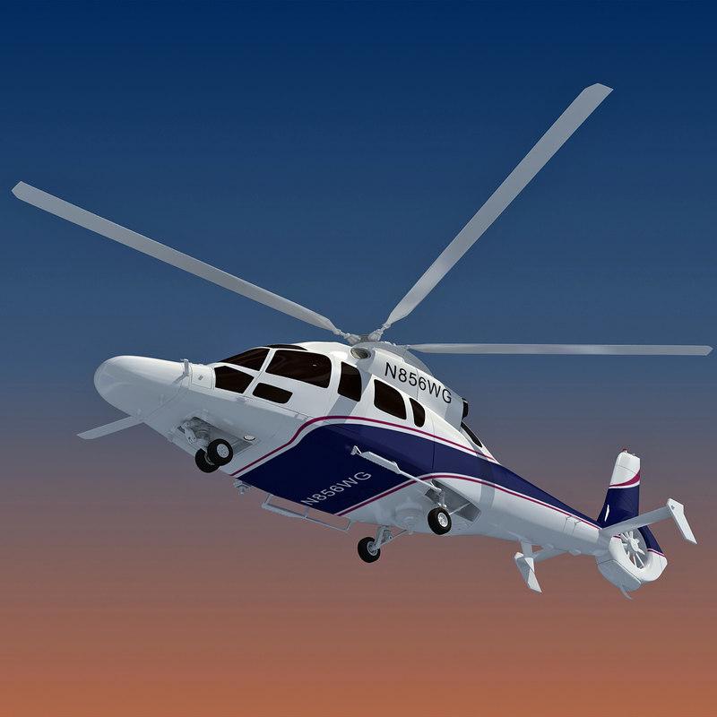 Eurocopter-0000.jpg