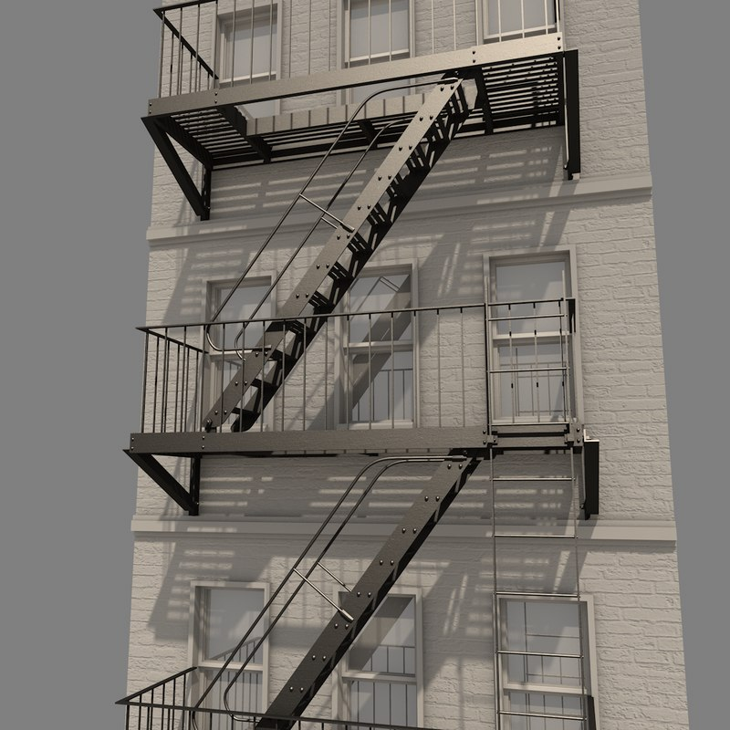 Fire Escape0014_0000.png