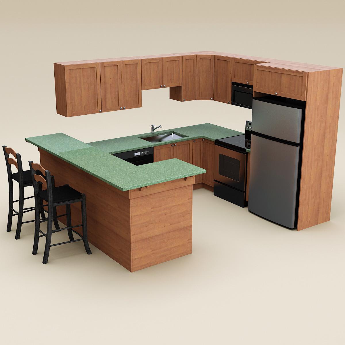 Kitchen_V17_001.jpg