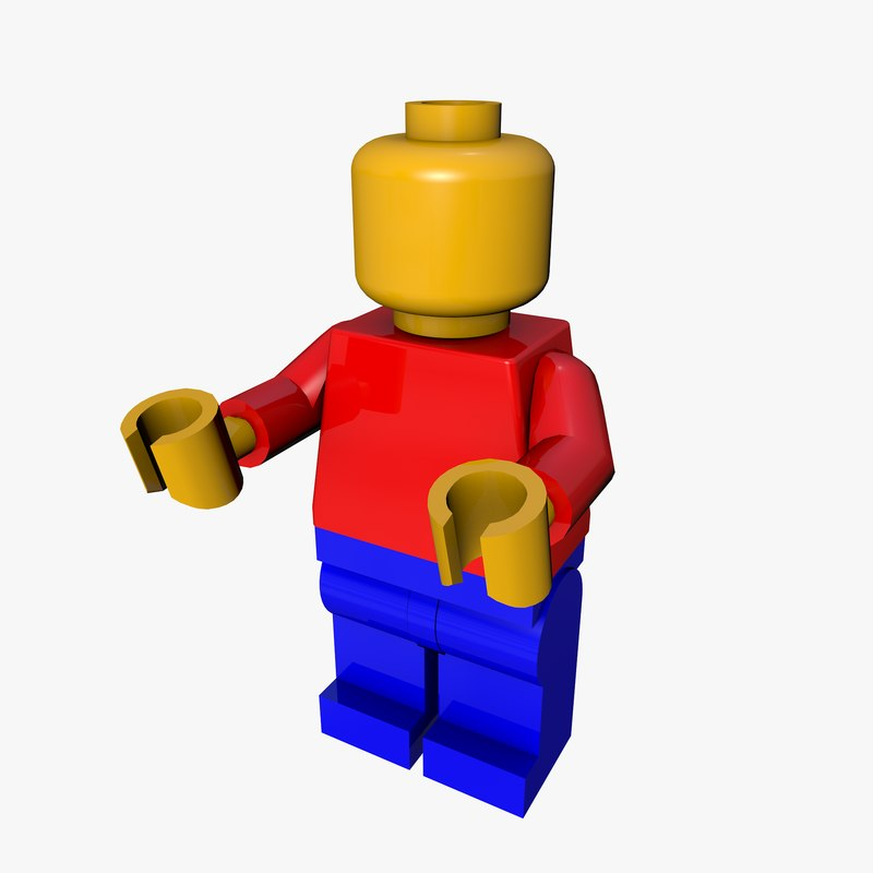 Minifig_1.png