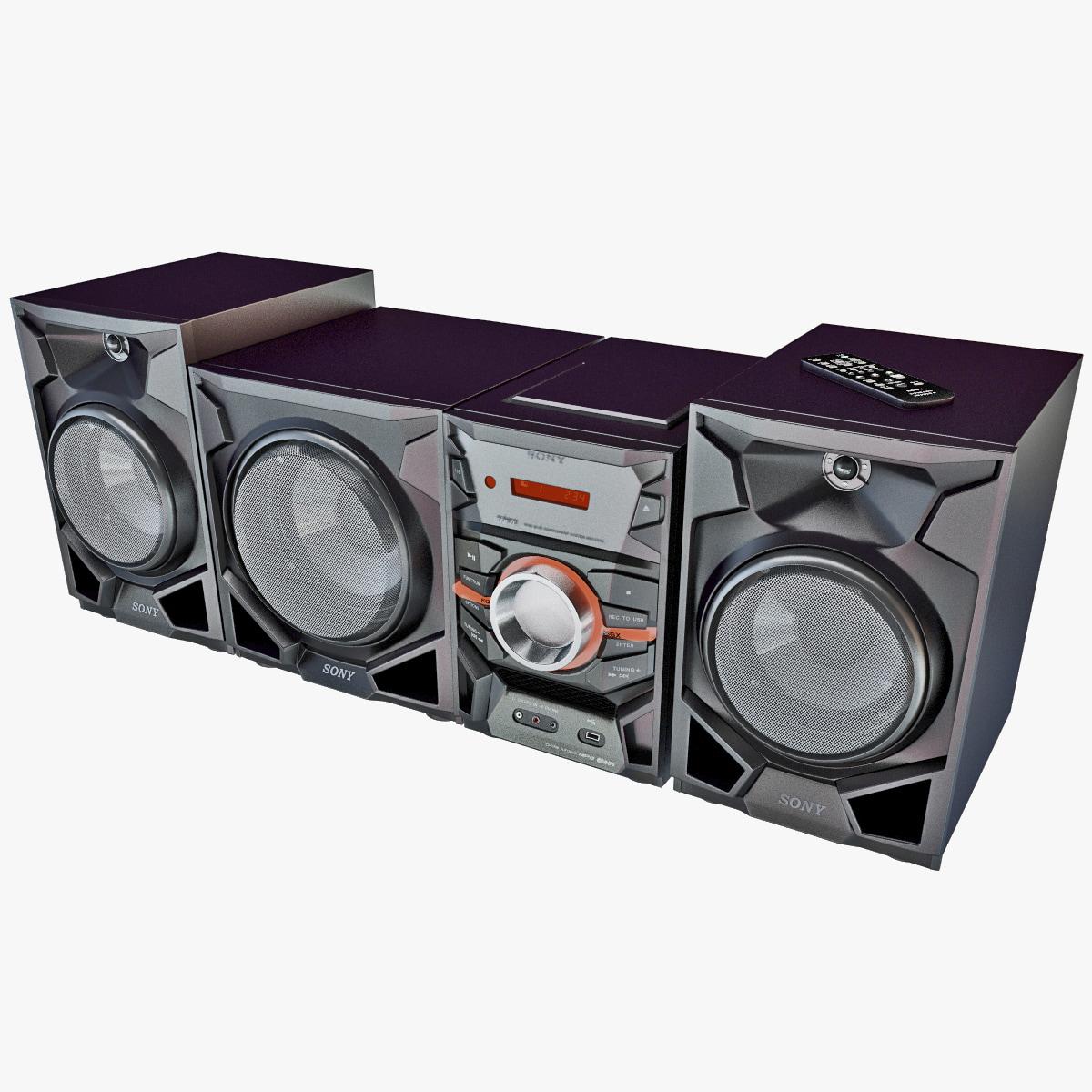 Stereo_Double_Cassette_Tape_Sony_MHC_EX900_Set_000.jpg