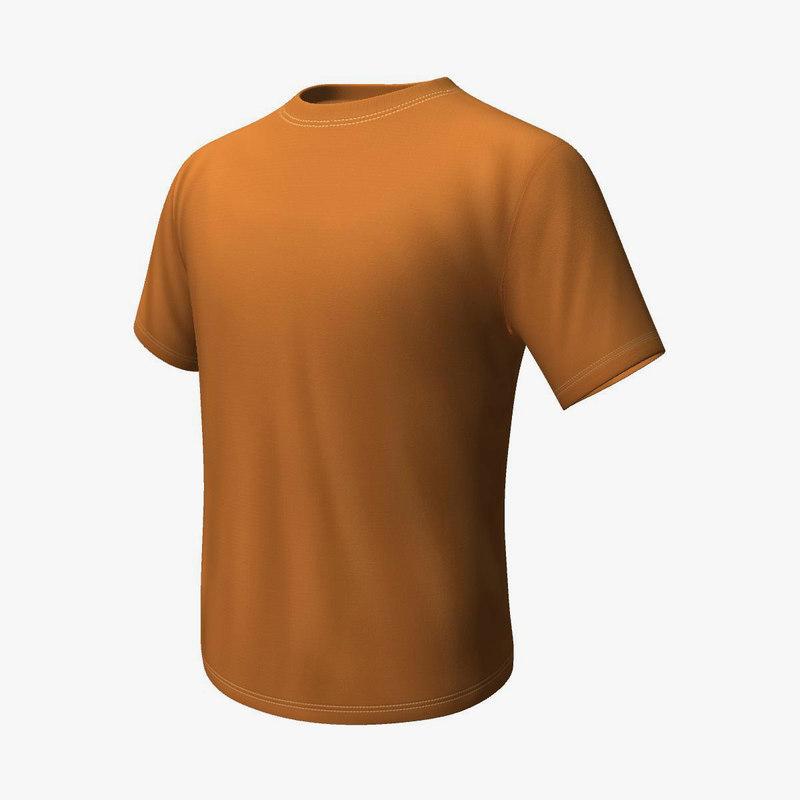 T-Shirt_Orange_01.jpg