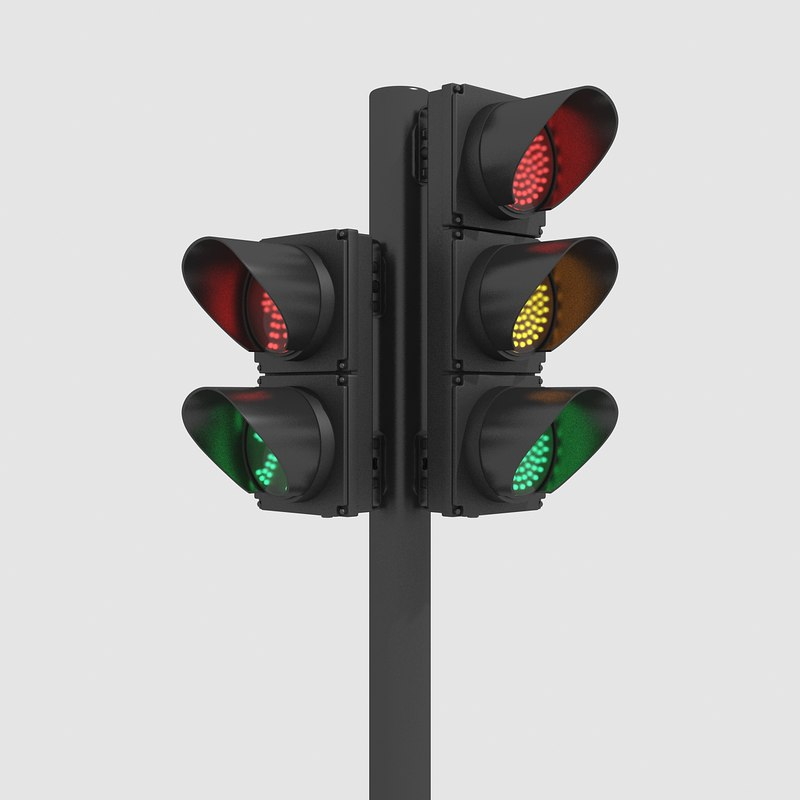 traffic_lights01.png