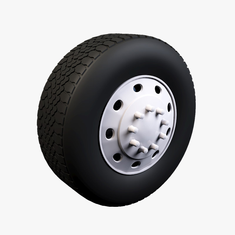 truck_wheel_front_preview00.jpg