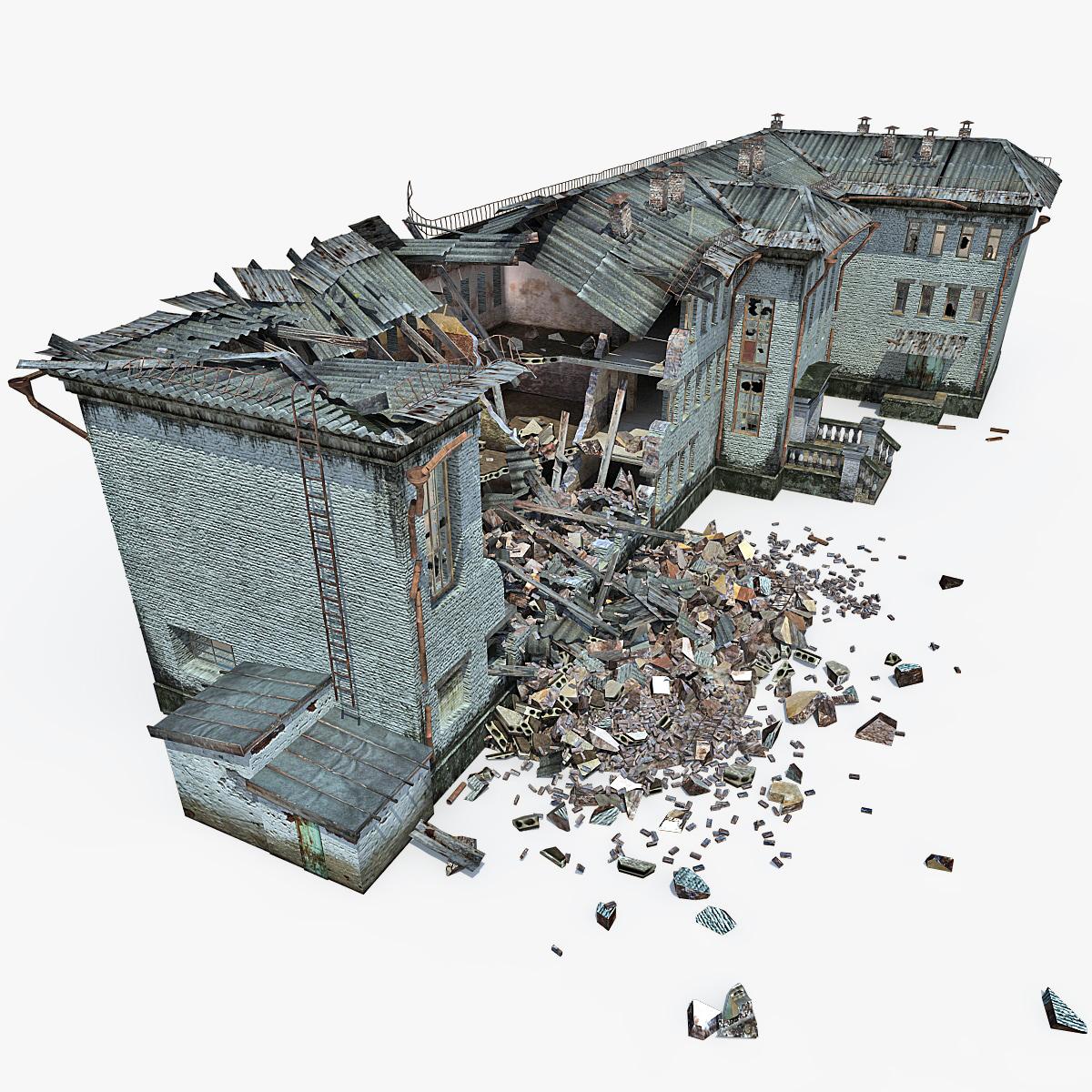 Destroyed_House_V10_000.jpg