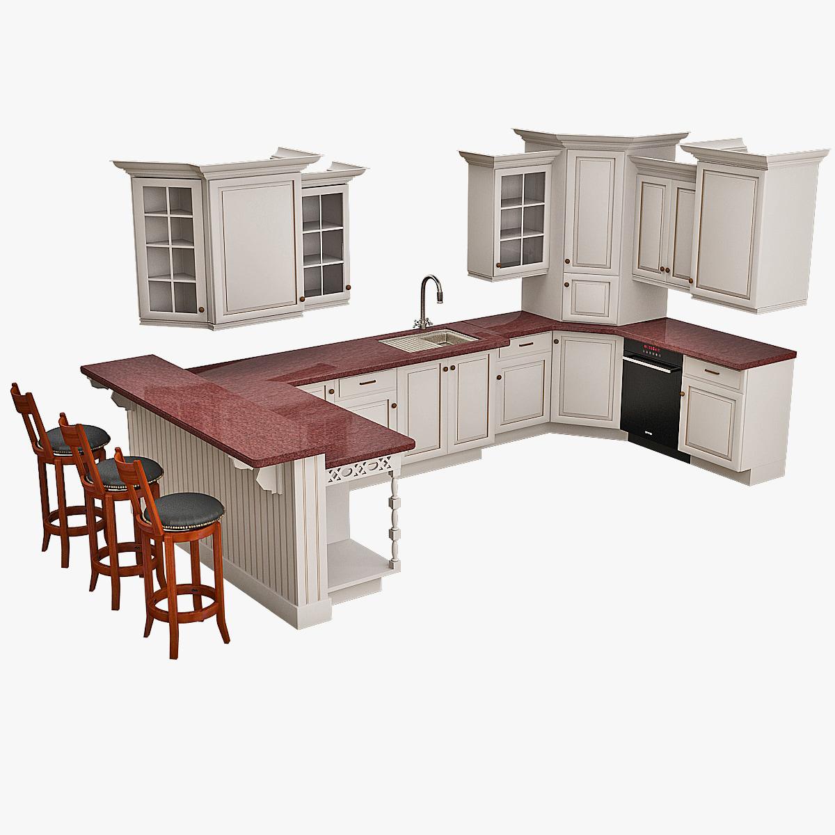 Kitchen_V19_000.jpg
