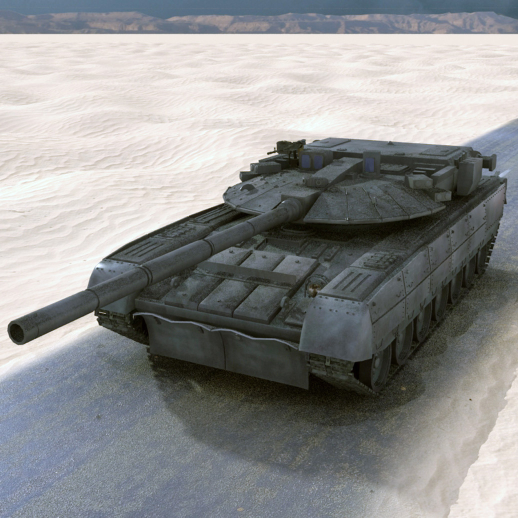 Russian_Battle_Tank_Black_Eagle_01.jpg