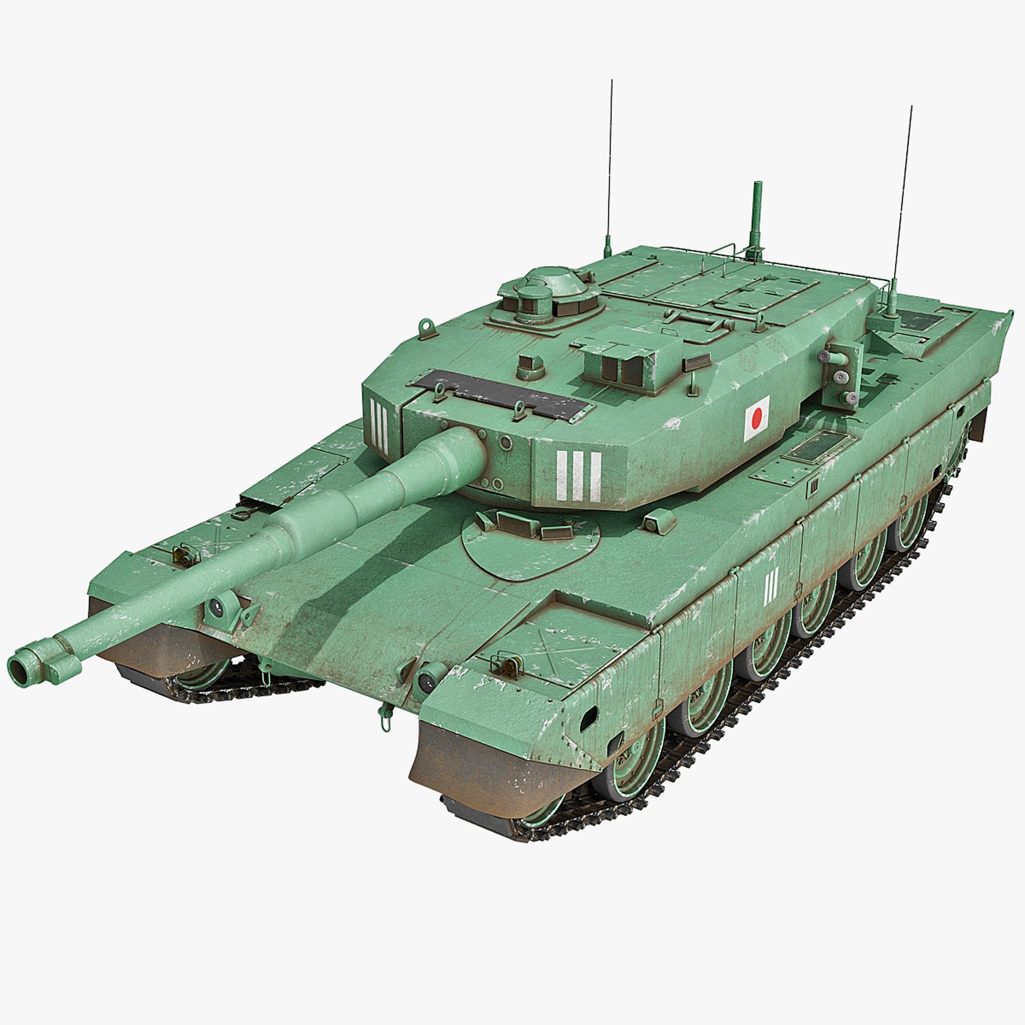 132971_Japan_Main_Battle_Tank_Type_90_v2_000.jpg