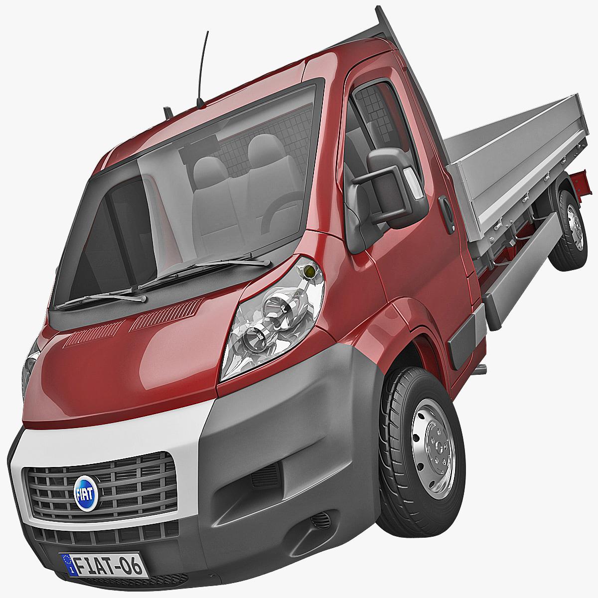 Fiat_Ducato_Dropside_000.jpg