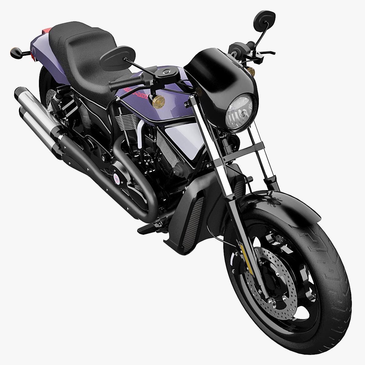 Harley_Davidson_Night_Rod_0000_2.jpg