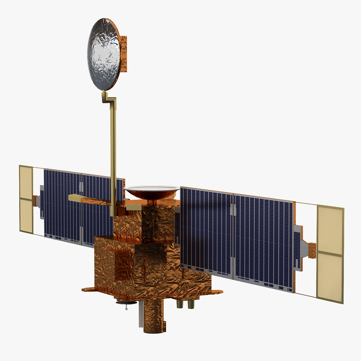 Mars_Global_Surveyor_Satellite_000.jpg