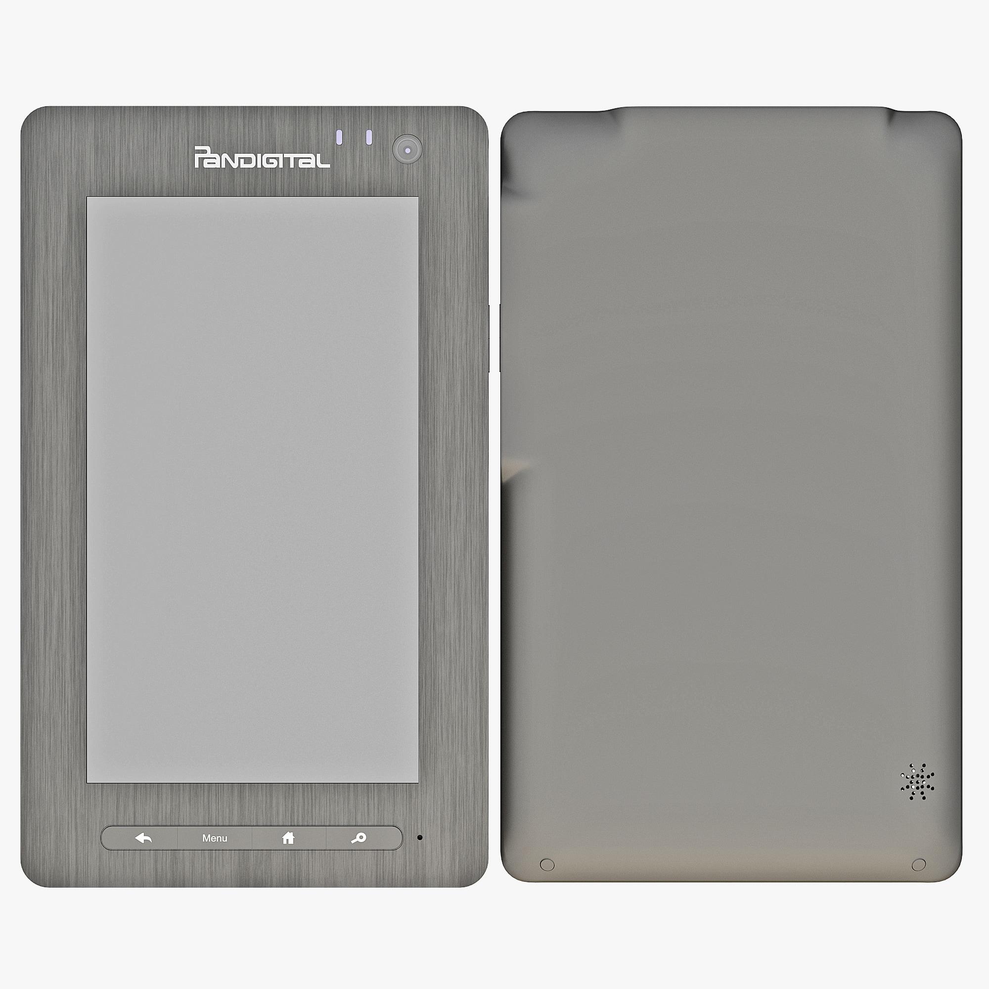 155949_Tablet_PanDigital_Star_7_000.jpg