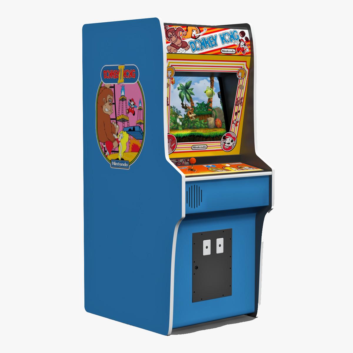 Arcade_Game_Donkey_Kong_00.jpg