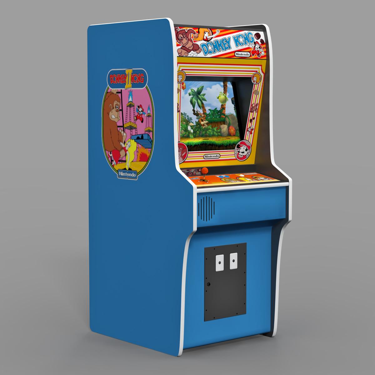Arcade_Game_Donkey_Kong_01.jpg