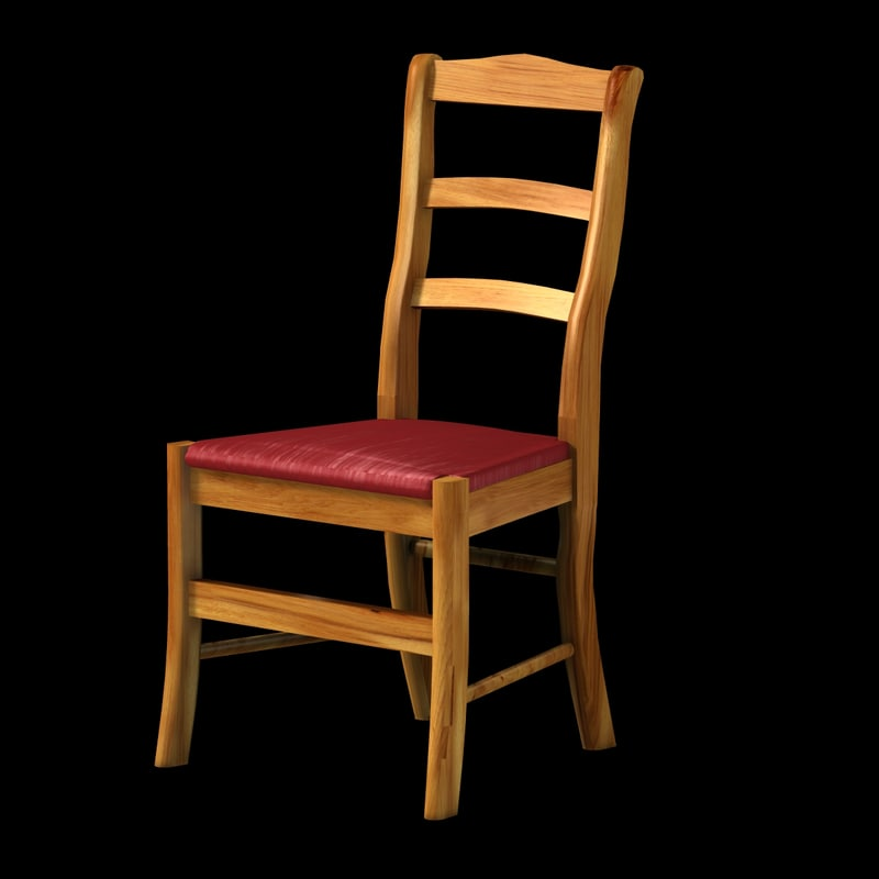 Dining Chair Main Dark.jpg
