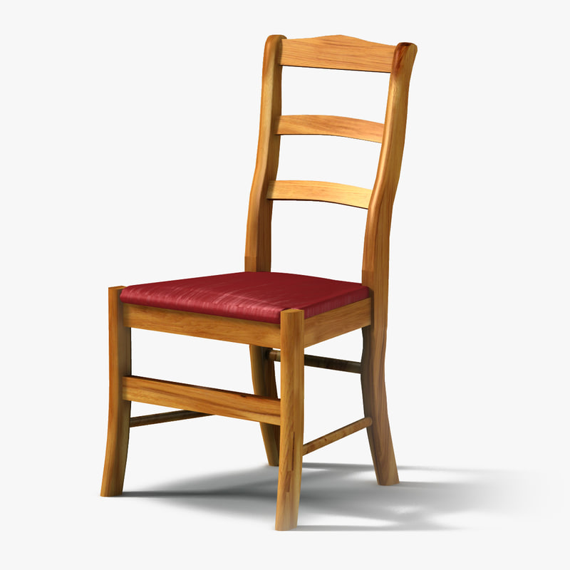 Dining Chair Main.jpg