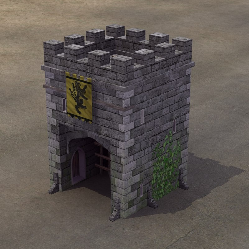 GateSmall_Runway_Cam11.jpg