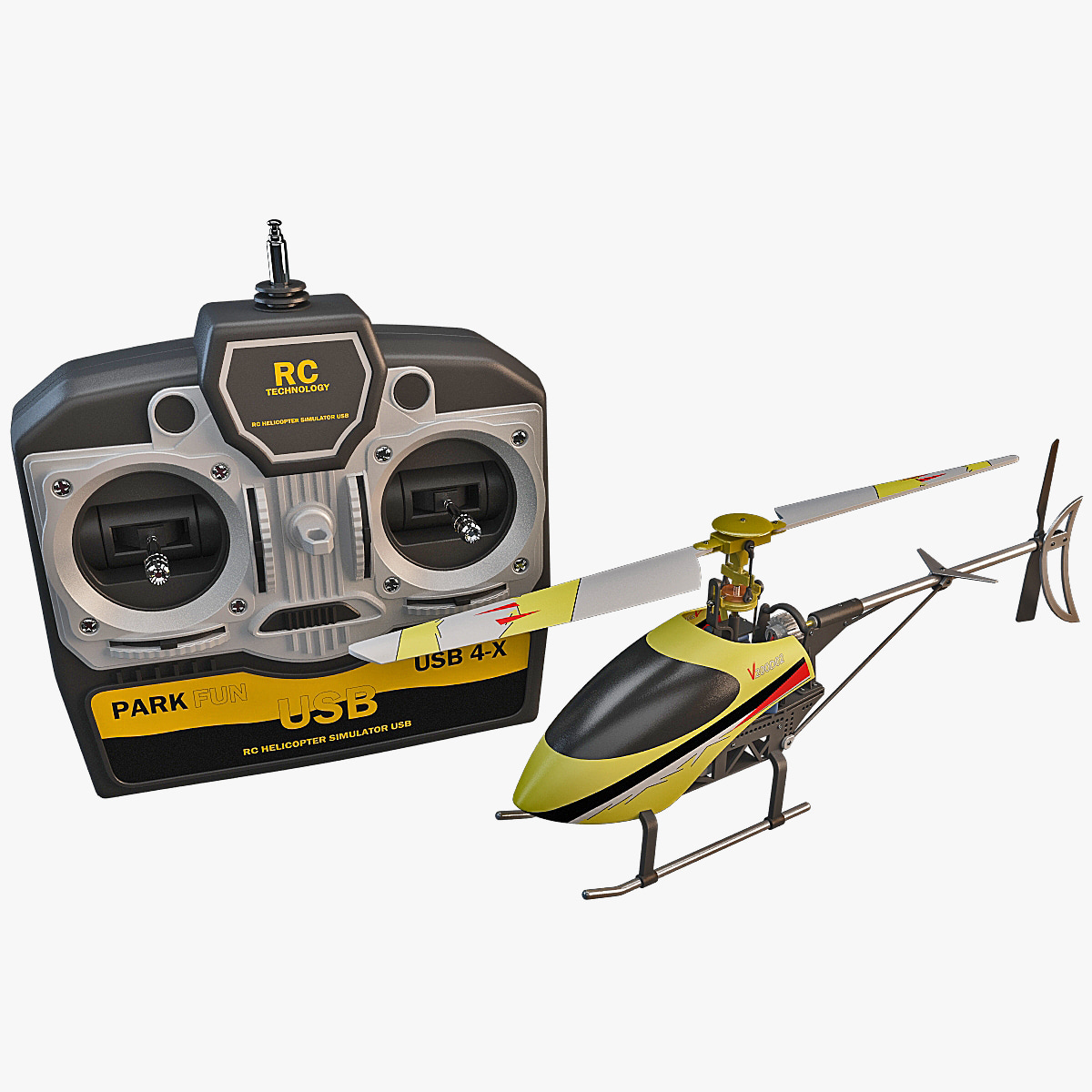 Mini_Helicopter_Walkera_Set_000.jpg
