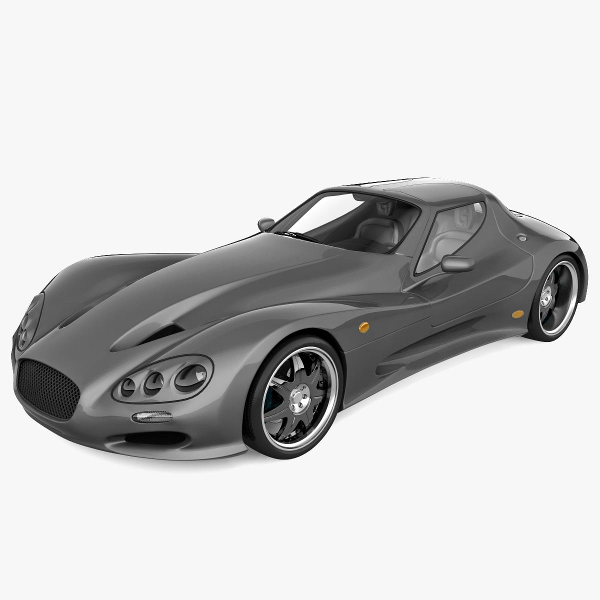 Supercar_Gillet_Vertigo_Rigged_00.jpg