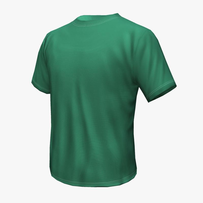 T-Shirt_Green_01.jpg
