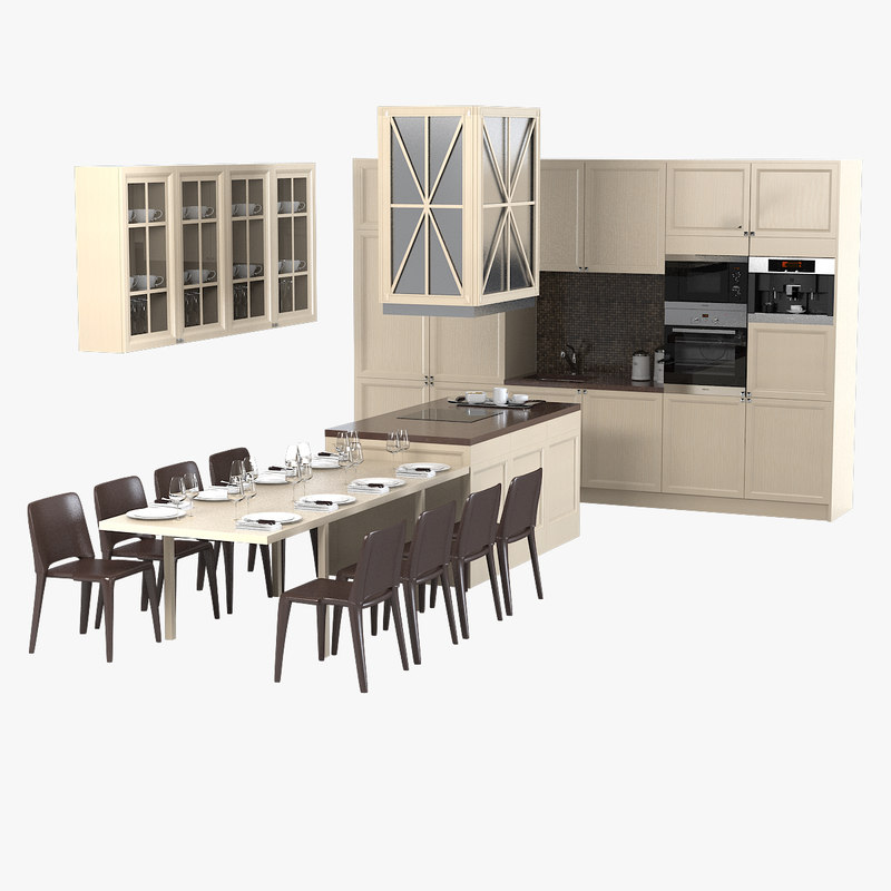 a Castagna Kitchen Furniture Set modern contemporary interior tray can miele oven microwave stobe faucet sink coffee machine  0001.jpg