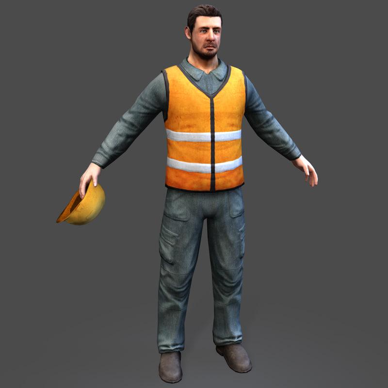 new-worker-2-01grey.jpg