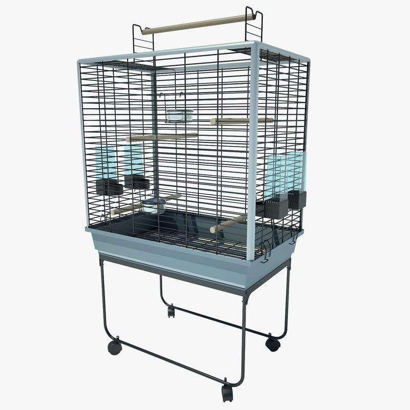 Bird Cage 01_01.jpg