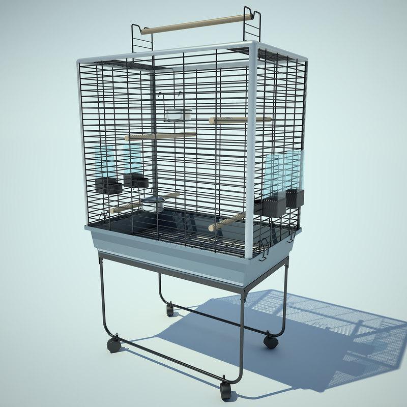 Bird Cage 01_02.jpg