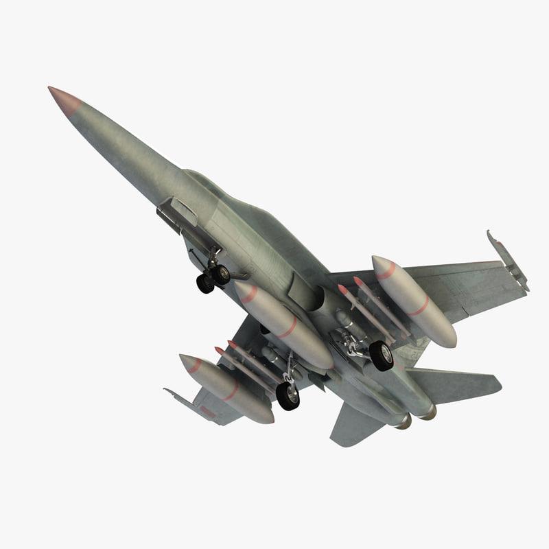 F-18 Hornet_0001.JPG