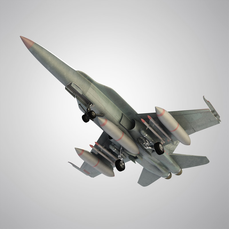 F-18 Hornet_0002.JPG