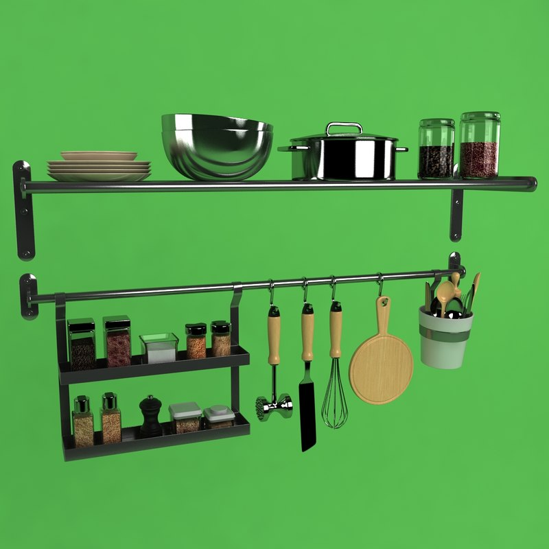 kitchen shelf_01_02.jpg
