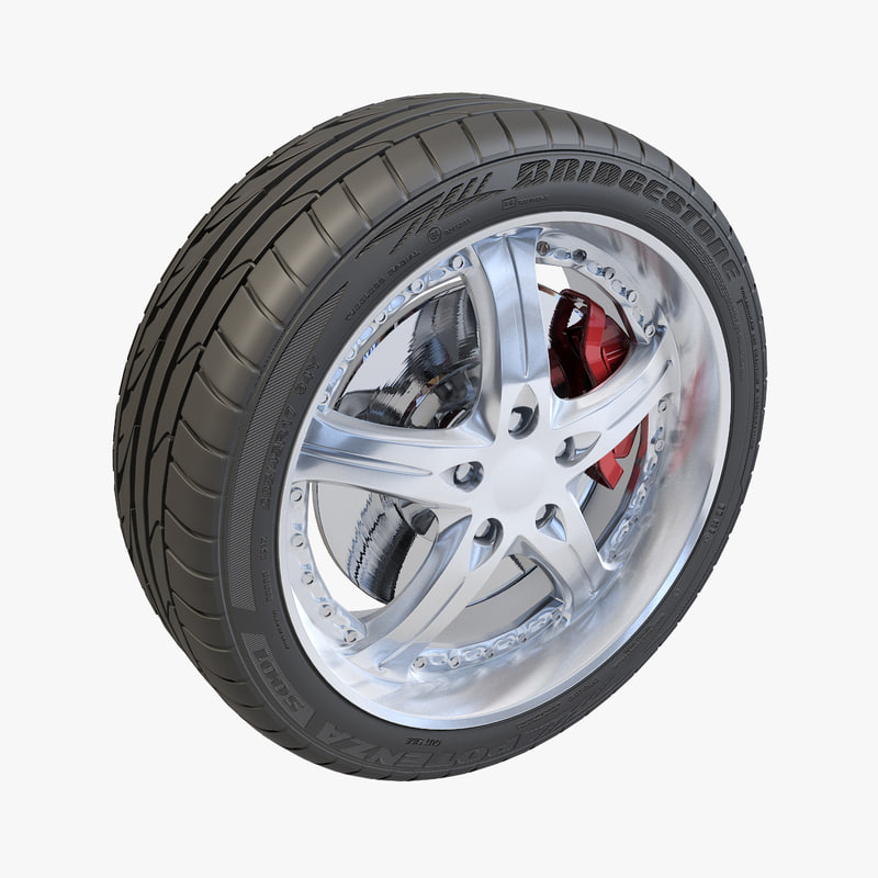 wheel_5_spokes_bolts_preview00.jpg