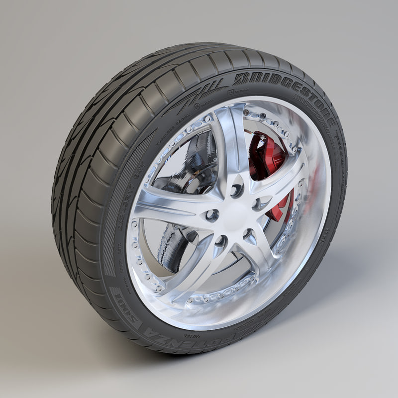 wheel_5_spokes_bolts_preview01.jpg